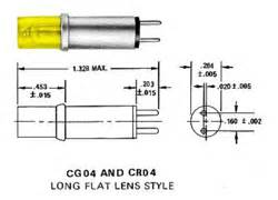 neon current limiting resistor neon current limiting resistor 28 images 2005 2009 land rover discovery 3 lr3 oled neon