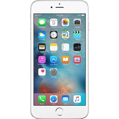 apple jeddah apple pre owned excellent iphone 6 64gb cell phone