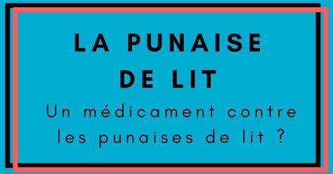 Produit Pour Punaise De Lit 1399 by Produit Contre Punaise De Lit Maison Design Apsip