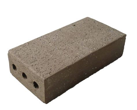 paving bricks price wholesale road clay brick buy brick