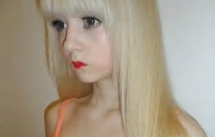 15 year hair cut mtf hairstyles newhairstylesformen2014 com