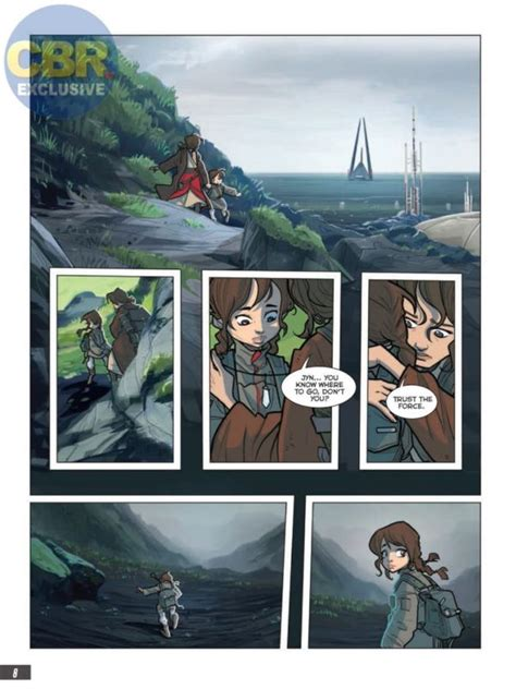 wars rogue one graphic novel adaptation books preview of idw s wars rogue one graphic novel adaptation