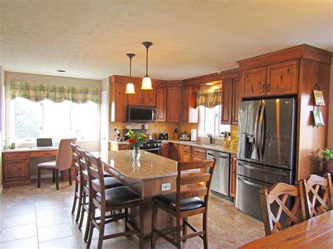 kitchen cabinets harrisburg pa kitchen cabinets harrisburg pa 436 woodruff way