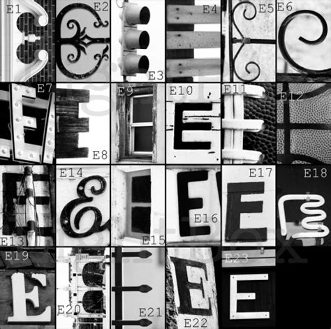 printable alphabet photography letters free letter e alphabet photography black and white 4x6 print