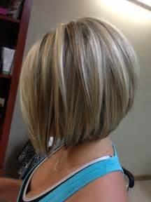 Short layered bob hairstyles uk hollywood official