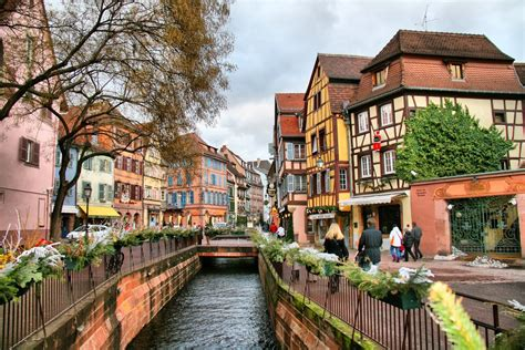 colmar france meet the city colmar france golberz com