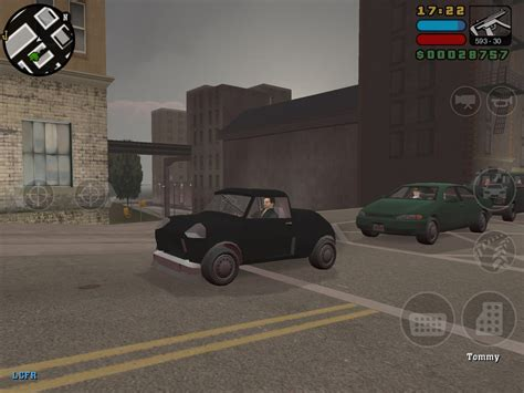 gta mobile gta liberty city stories mobile modding page 16 gta