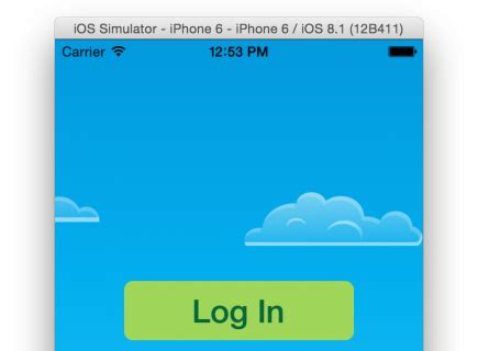 ios animations by tutorials fourth edition ios 11 and 4 edition books auto layout tutorial in ios 11 getting started