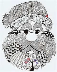 57 mejores im 225 genes sobre mandalas en animales libros colorear mandalas