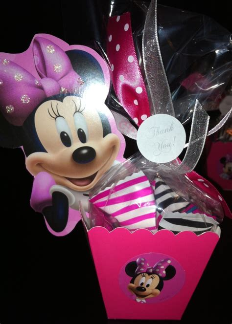 Minnie Mouse Baby Shower Theme by Minnie Mouse Baby Shower Favors S Baby Shower Minnie Mouse Baby Shower