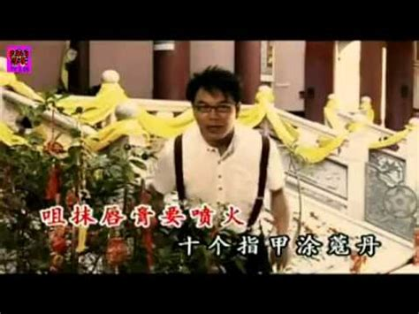 new year song 2013 top new year song 2013 flv