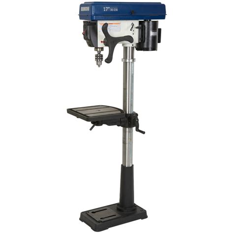 drill press for woodworking rikon 17in drill press rikon tools highland woodworking