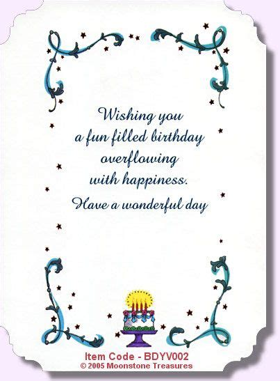 Delightful Christmas Cards For Heroes #2: A94bd0578677685275784203180c5a48--birthday-sentiments-card-sentiments.jpg