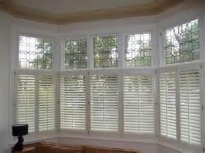 Plantation Style Window Blinds Venetian Shutters By Shutter Master Of London