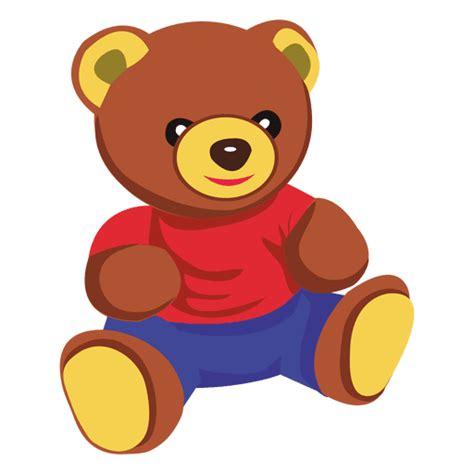 imagenes juguetes png desenhos animados do urso de peluche baixar png svg