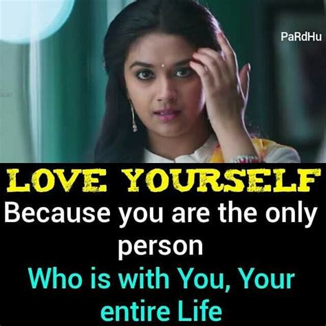 girls inspiration images with quotes in tamil movie download 696 best images about quotes on pinterest quotes quotes