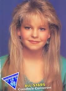 pixie and crops 1980s 1990s hair styles the 19 most important women s hairstyles of the 90s