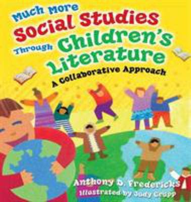 social studies picture books buy new used books with free shipping better
