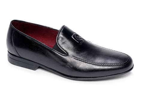 Harga Sepatu Reebok Cardio Ultra chaussure reebok chaussea