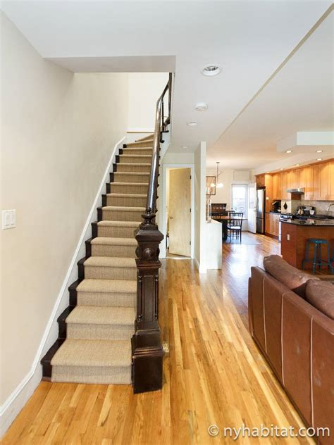 New York Apartment 3 Bedroom Duplex Apartment Rental In New York Apartment 3 Bedroom Duplex Apartment Rental In