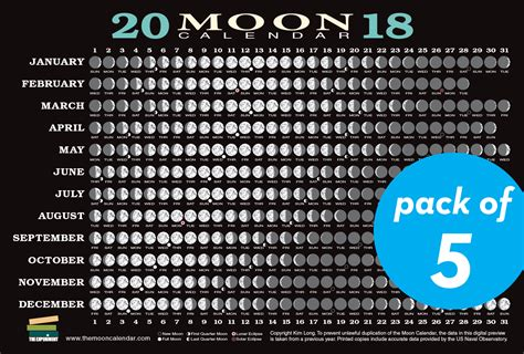 Lucia Calend 2018 Calendar 2018 Lunar 28 Images Calendar 2017 Weekly