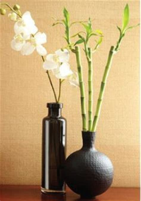 Diy Tips To Create A Relaxing Zen Space In Your Home Spa Boston Likes This