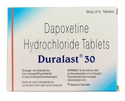 Gliquidone 30 Mg Box dapoxetine buy dapoxetine