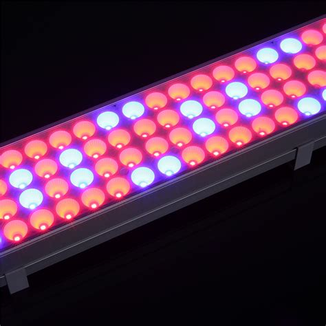 indoor growing lights uk 60w 112 led wachsen licht grow light vollspektrum f 252 r