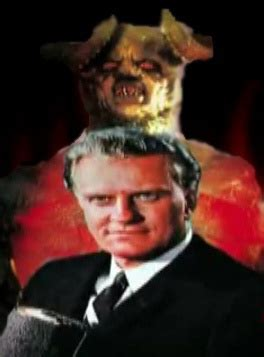 billy graham illuminati billy graham illuminati puppet for the one world