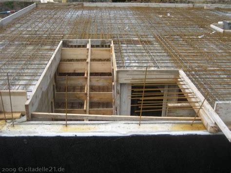 Kosten Beton Selber Mischen by Verschalung F 252 R Kellertreppe Citadelle21 De Coesfeld
