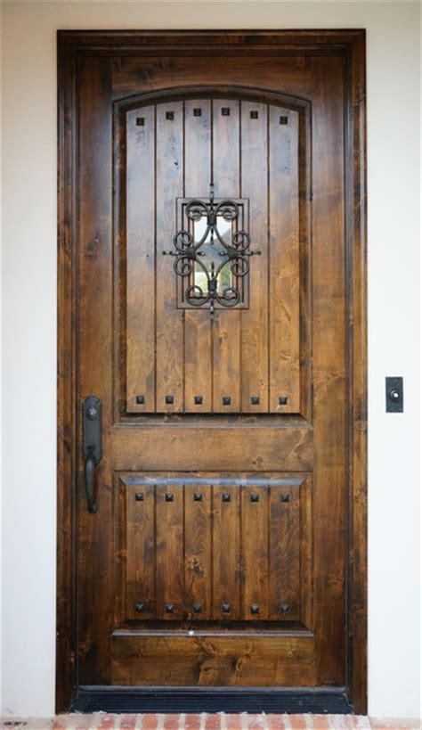 Speakeasy Front Door Speakeasy Wood Front Door