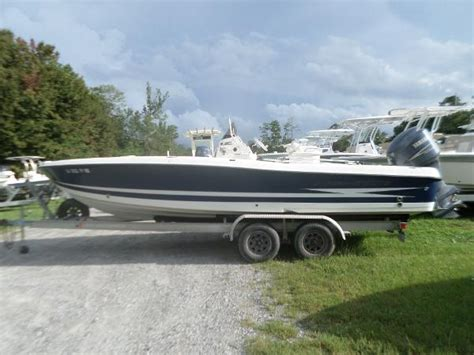 axis boats raleigh nc used 2017 axis a20 raleigh nc 27615 boattrader