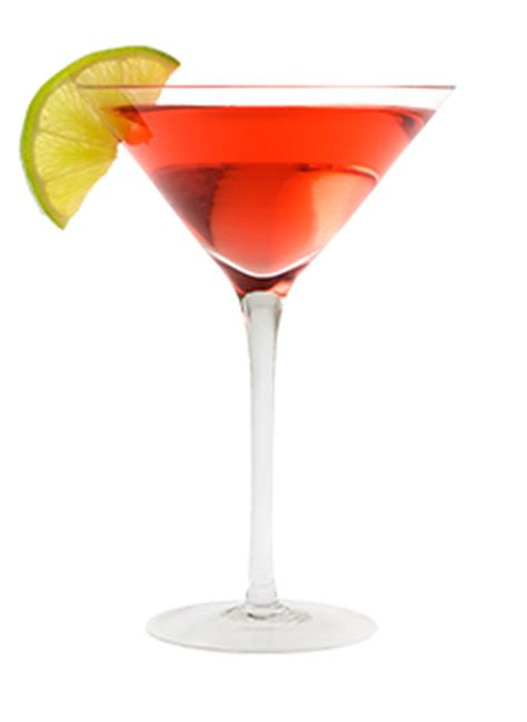 cosmopolitan drink png cosmopolitan cocktail vodka drink recipes polar vodka