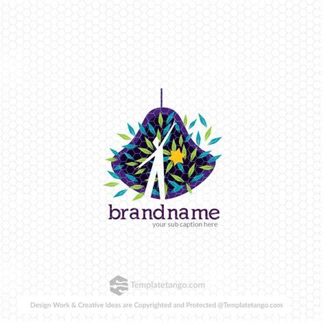 free logo design no purchase buy logo design online ready made logos for sale