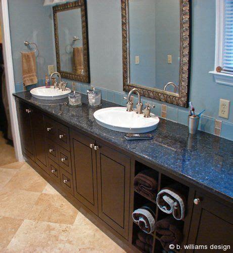 blue pearl granite bathroom countertops wholesale giallo pearl blue pearl granite kitchen countertop random