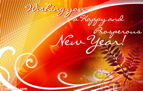 business greetings new year business greetings from