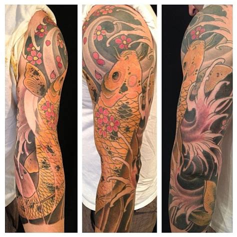watercolor tattoo wrocław wwwafacepaintercom by pictures to pin on