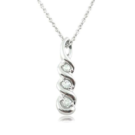 jewelry images and specifications