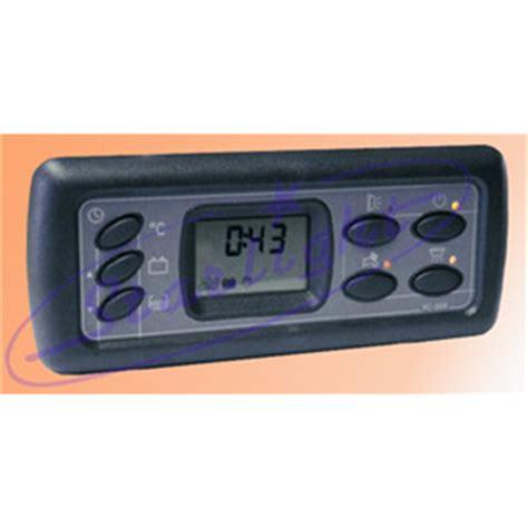 controllare alimentatore pc pannello di controllo pc200 alimentatore a
