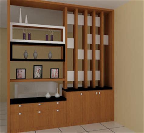 Rack Tempat Hiasan Pajangan Dinding Rak 1 Set Isi 3 Buah Organizer Kitchenset Pelangi Desain Interior Partisi Rak Pajangan