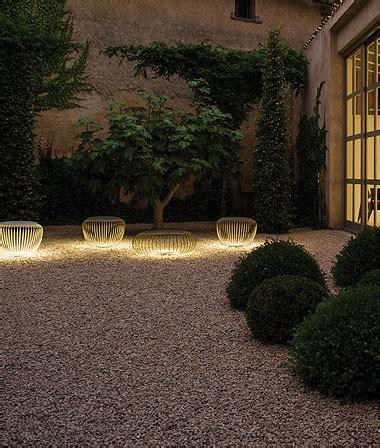 progettare illuminazione interni effetti speciali per l illuminazione giardino casa e trend