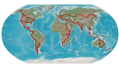 Motorrad Weltreise Buch weltreise routen motorrad weltreise