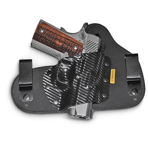 kydex clip tagua kydex clip holster black 655873 holsters at