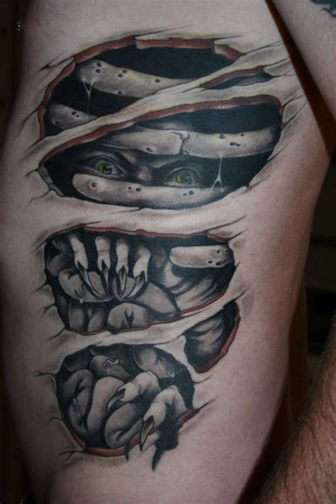 tattoo skin peeling user profile rate my ink pictures designs