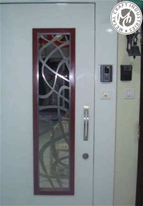 door jali design door jali design studio design gallery best