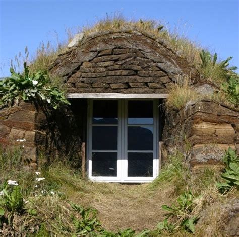 Sod House Definition 28 Images Sod House The Free Encyclopedia Breath Of Lord Sod