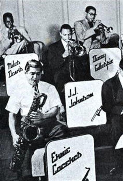 american swing documentary all american swing stars 1948 movie