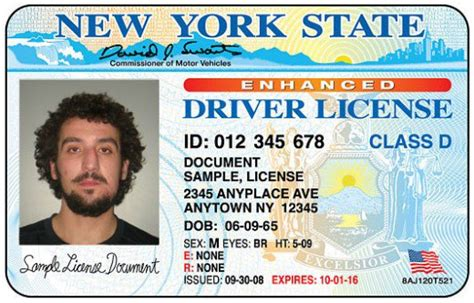 mclovin id template how to use photoshop to make a id or edit documents