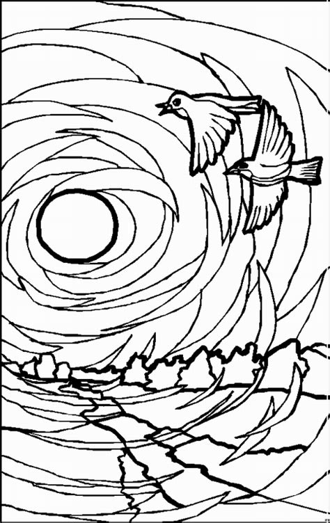 autumn landscape coloring pages search results for shrek the halls coloring pages