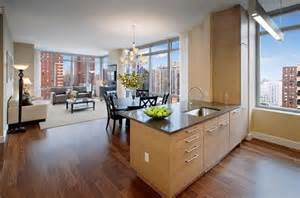 new luxury condos for sale upper east side nyc 1 3 bedroom 58 best condos in new york city images on pinterest